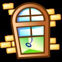 Фирма Армавирские новые окна