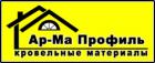 Фирма Ар-Ма Профиль