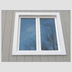 Фото окон от компании Южные окна